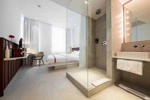 Ruby_Marie_Hotel_Vienna_-_Lovely_Room_2